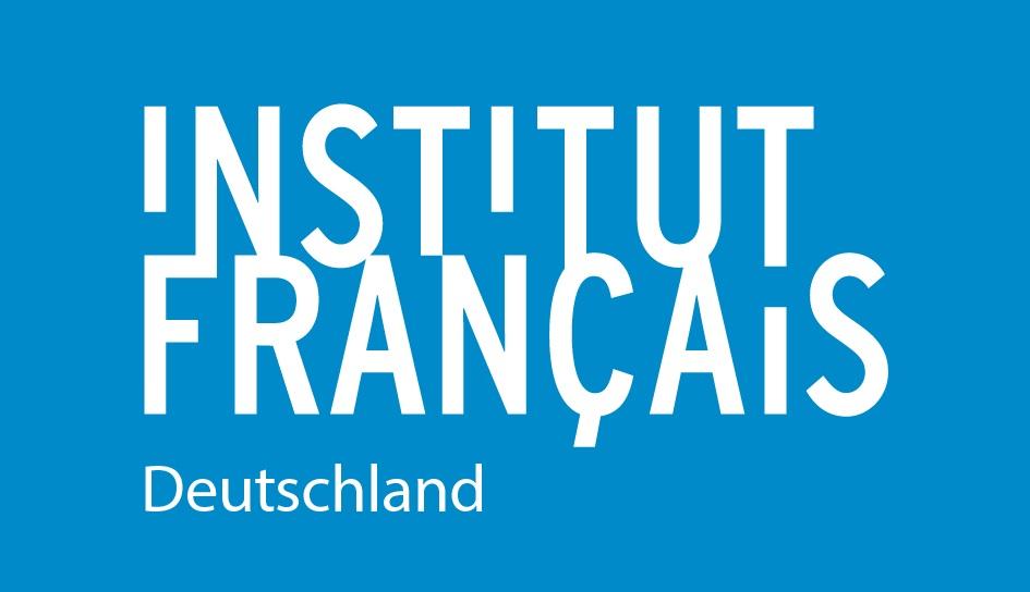 logo IF Deutschland
